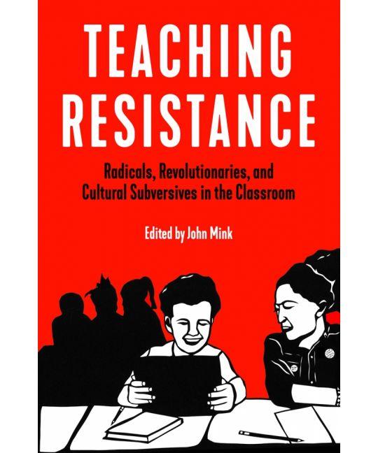teaching_resistance_72